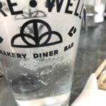 Fare Well Review