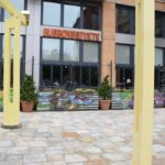 Busboys and Poets Review