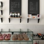 Blanche Bakery
