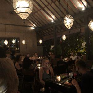 Kismet Bali