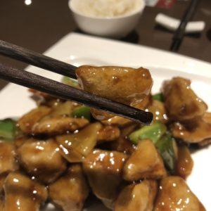 Tianchumiaoxiang Vegetarian Beijing